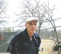Franck Laraque