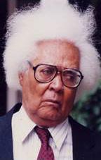 Félix Morisseau Leroy