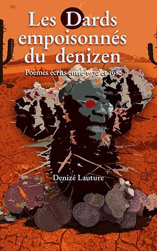 La couverture de Les Dards Empoisonnés du Denizen.